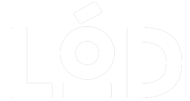 Lód Design